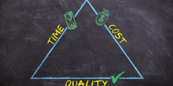 triangle-cost-quality